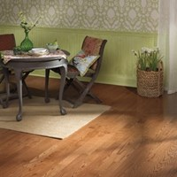 Columbia Thornton Oak Wood Flooring at Discount Prices