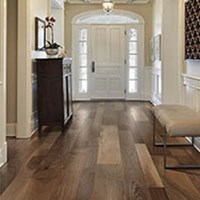 Columbia Vale Wood Flooring at Discount Prices