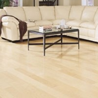 Columbia Wilson Maple Wood Flooring at Discount Prices
