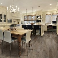 Columbia Wimberly Wood Flooring at Discount Prices