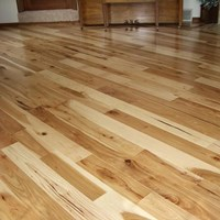Domestic Prefinished Engineered Wood Flooring at Cheap Prices