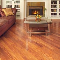 Exotic Prefinished Engineered Wood Flooring at Cheap Prices