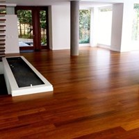 Exotic Prefinished Solid Wood Flooring at Discount Prices
