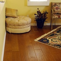 Garrison Big Sky Wood Flooring at Discount Prices