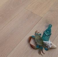Garrison Newport Wood Flooring at Discount Prices