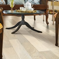 Harris Wood Aspen Wood Flooring at Discount Prices
