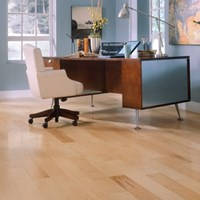 Harris Wood Distinctions Wood Flooring at Discount Prices