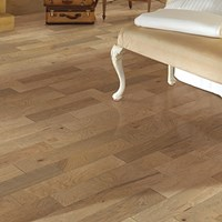 Harris Wood Foothills Wood Flooring at Discount Prices
