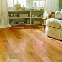 "Harris Wood Harris One 5"" Wood Flooring at Discount Prices"
