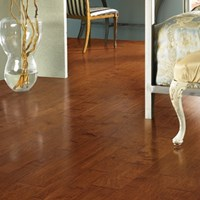 Harris Wood Highlands Wood Flooring at Discount Prices