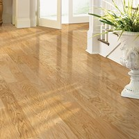 "Harris Wood Homestead 3"" Wood Flooring at Discount Prices"