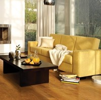 Harris Wood SpringLoc Today Wood Flooring at Discount Prices