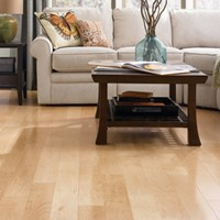 Harris Wood Traditions SpringLoc Wood Flooring at Discount Prices