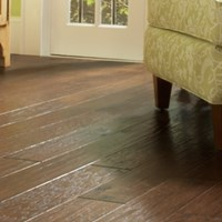 "Harris Wood Trailhouse 5"" Wood Flooring at Discount Prices"