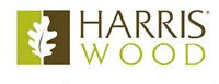 Harris Wood Wood Flooring at Discount Prices