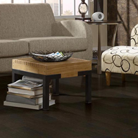 Harris-wood-harris-cork-flooring-by-hurst-hardwoods