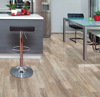 Harris-luxury-vinyl-cork-flooring-by-hurst-hardwoods