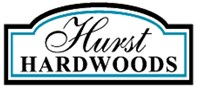 Hurst Hardwood Wood Flooring at Discount Prices