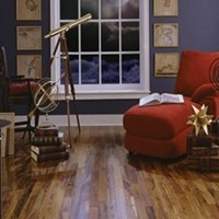 "IndusParquet 1/2"" Engineered Wood Flooring at Discount Prices"