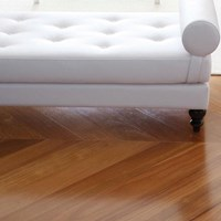 IndusParquet Coterie Collection Solidarity Wood Flooring at Cheap Prices