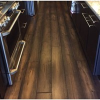 Johnson Alehouse Wood Flooring at Discount Prices