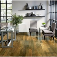 Johnson Forever Tuff Wood Flooring at Discount Prices