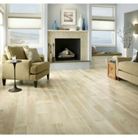 Johnson Lexington Wood Flooring at Discount Prices