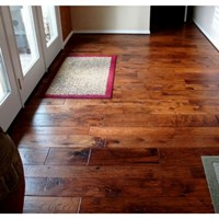 Johnson Tuscan Wood Flooring at Discount Prices
