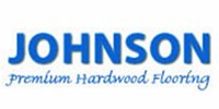 Johnson Wood Flooring at Discount Prices