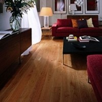 Kahrs American Naturals Wood Flooring at Discount Prices