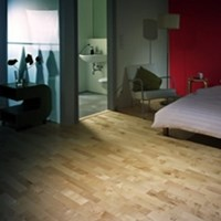 Kahrs European Naturals Wood Flooring at Discount Prices