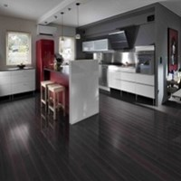 Kahrs Shine Wood Flooring at Discount Prices