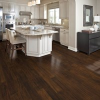 Kahrs Sonata Wood Flooring at Discount Prices