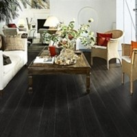Kahrs Vineyard Wood Flooring at Discount Prices