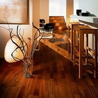 Kahrs World Collection Wood Flooring at Discount Prices
