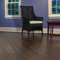 LM Alpine Wood Flooring at Discount Prices