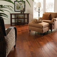 LM Kendall Exotics Wood Flooring at Discount Prices