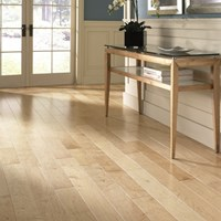 LM Kendall Wood Flooring at Discount Prices