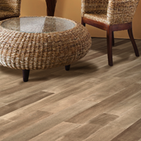 LM Seaside Wood Flooring at Discount Prices