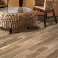 Lm Flooring At Cheap Prices By Hurst Hardwoods Hurst