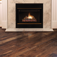 LM Seneca Creek Wood Flooring at Discount Prices