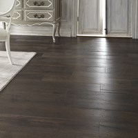 LM St. Laurent Wood Flooring at Discount Prices