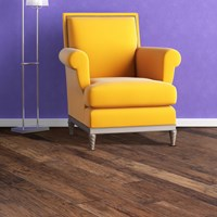 LM Stony Brook Wood Flooring at Discount Prices