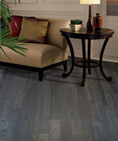 LM-valleyview-engineered-wood-floor-hurst-hardwoods