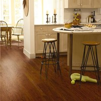 "Mannington American Hardwoods 5"" x 3/4"" Wood Flooring at Cheap Prices"