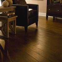 Mannington Arrow Rock Wood Flooring at Discount Prices