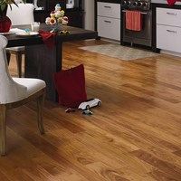 Mannington Atlantis Prestige Wood Flooring at Discount Prices