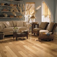 Mannington Blue Ridge Wood Flooring at Discount Prices