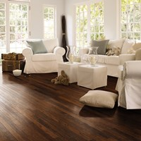 Mannington Castle Rock Wood Flooring at Discount Prices