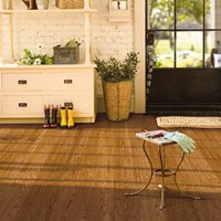 Mannington Harrington Wood Flooring at Discount Prices